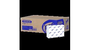 С26 Полотенца бумажные листовые PROtissue