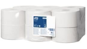 120197 Tork Universal туалетная бумага в профессиональных рулонах