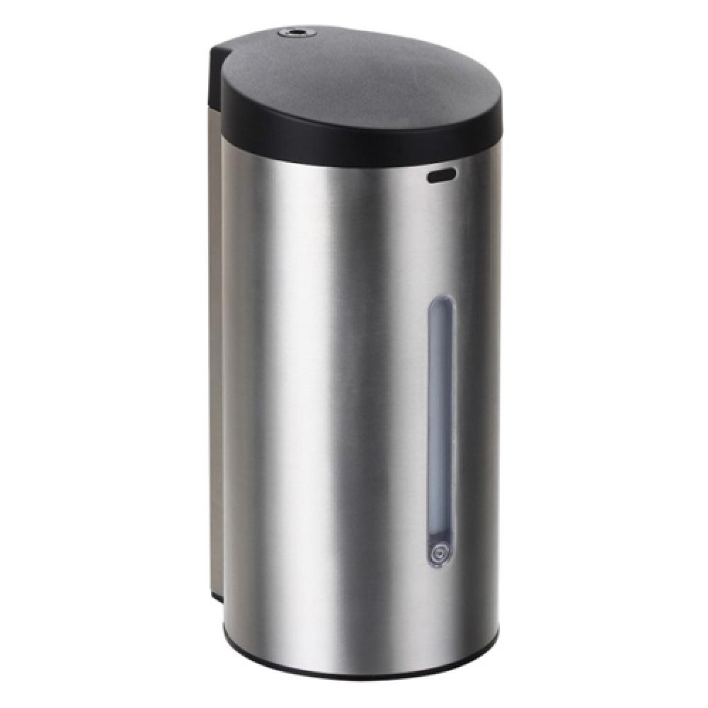Ksitex ASD-650 M Автоматический дозатор для мыла