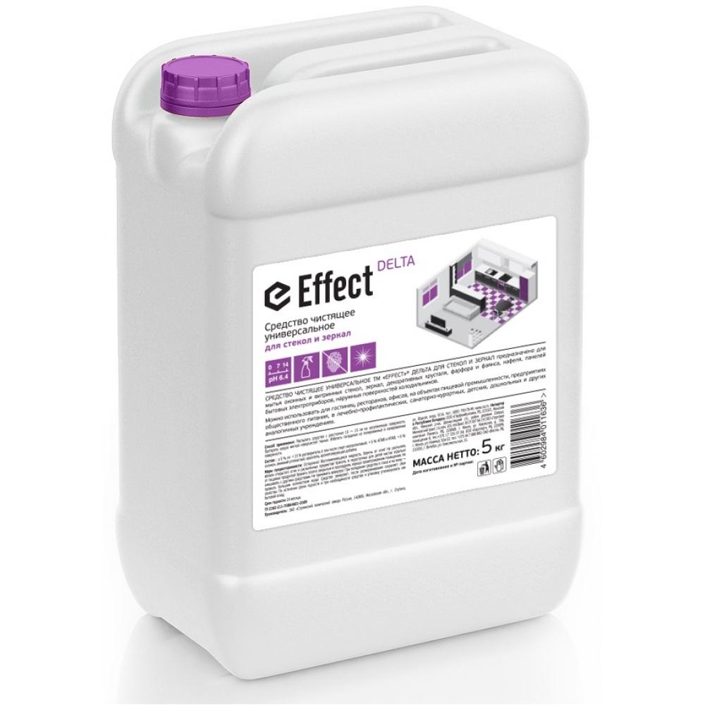 404 Effect DELTA 5л д/стекол 5л 1/2