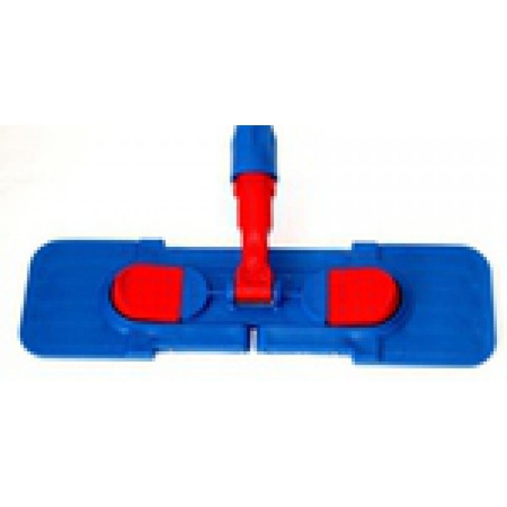 400212 Флаундер пластик под 'карманы' механизм открывания ногой, центральный шарнир, 40х11 см