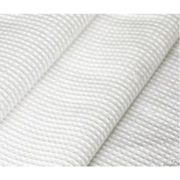 40-120 Вафельное полотно отбеленное, ширина 40 см, плотность 120 г\м2