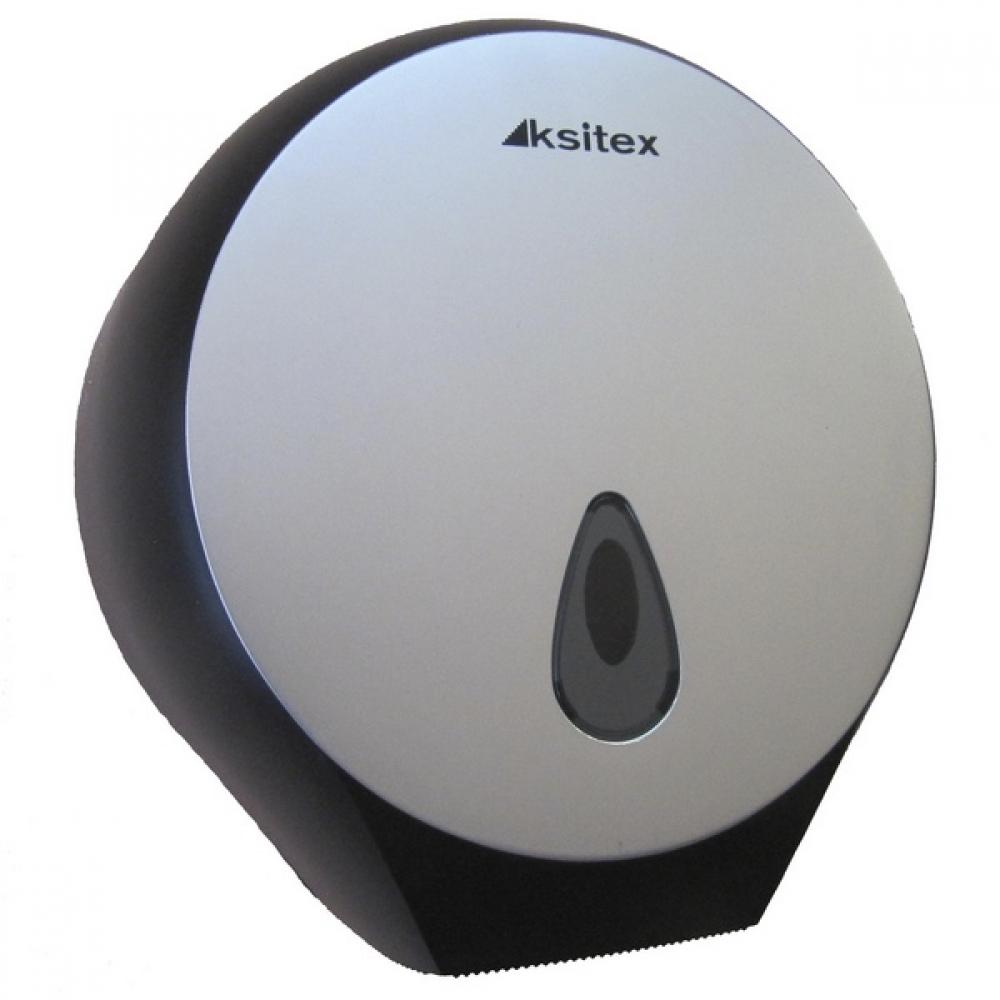 Ksitex TH-8002D Диспенсер для туалетной бумаги.