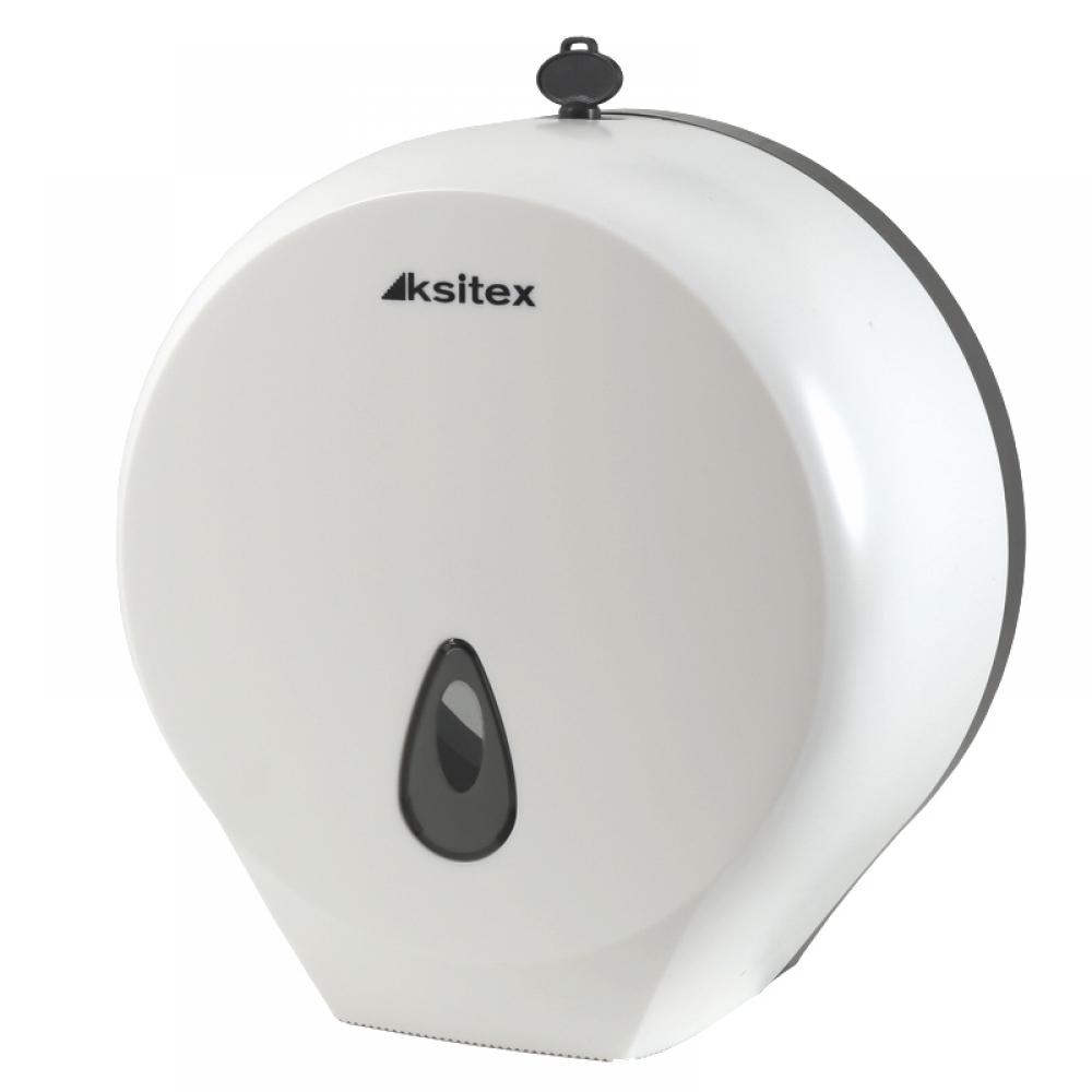 Ksitex TH-8002А Диспенсер для туалетной бумаги.