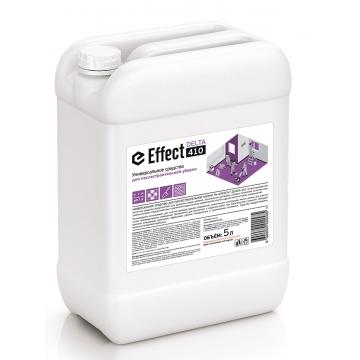 410 Effect DELTA 5л д/послестроительной уборки 5л 1/2