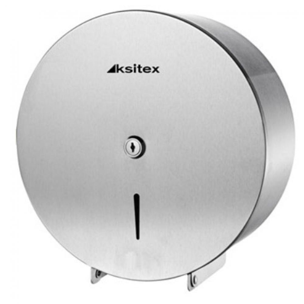 Ksitex TН - 5822 SW Диспенсер для туалетной бумаги.
