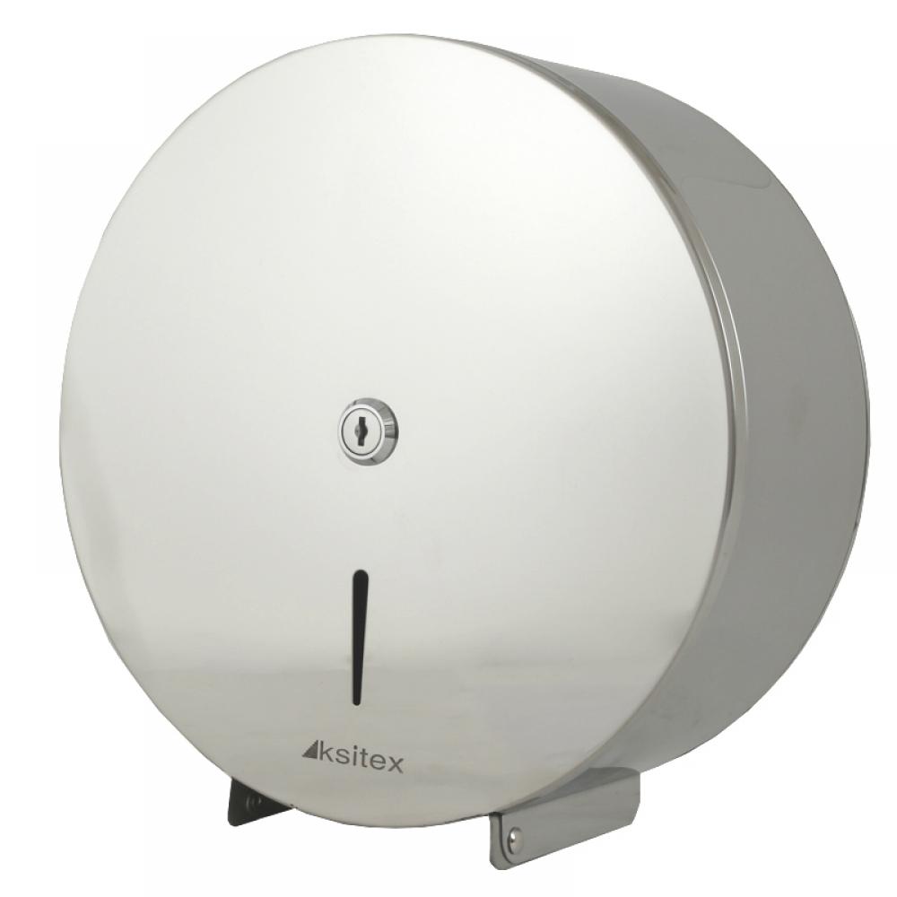 Ksitex TН - 5822 SWN Диспенсер для туалетной бумаги.