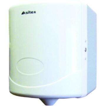Ksitex АС1-16W Диспенсер для рулонных бумажных полотенец.