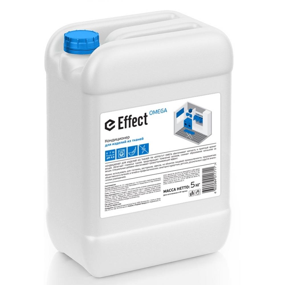 505 Effect OMEGA 5л кондиционер 5л 1/2