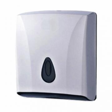 Ksitex ТН-8228А Диспенсер для листовых бумажных полотенец