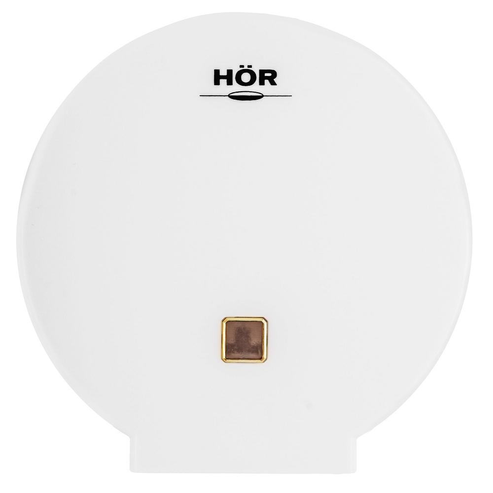 HOR-622W Диспенсер туалетной бумаги