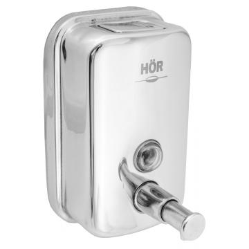 Дозатор мыла HOR-850 MM-500 (цвет: глянцевый)