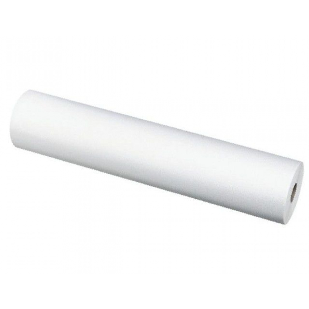"""М260 Э Бумажные простыни """"EXTRA"""" ширина 60см, 2 слоя, 50 метров"""