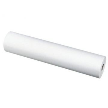 """45945 Э Бумажные простыни """"EXTRA"""" 2 слоя, 50 метров"""