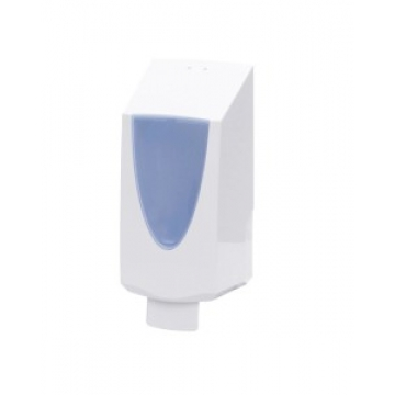 Диспенсер для наливного жидкого мыла SAVONA