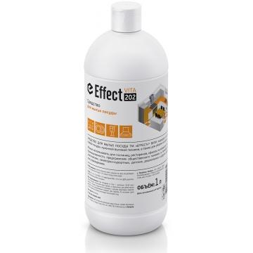 202 Effect VITA 1л д/ручного мытья посуды 1л 1/9