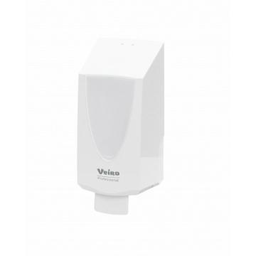 Veiro Professional SAVONA Диспенсер для жидкого мыла