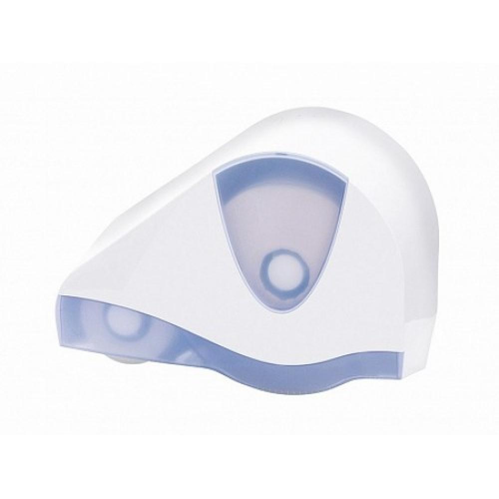 Veiro Professional Maxima Диспенсер для туалетной бумаги в больших и средних рулонах