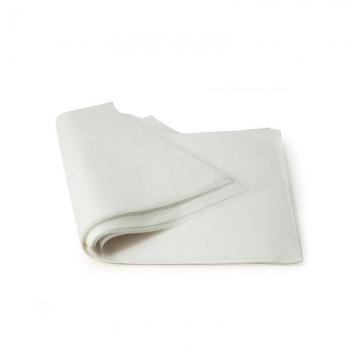 209-056 Бумага для выпекания, силиконизированная, в листах - 40 х 60 см, белая