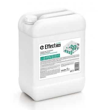106 Effect ALFA 5л щелочное отбелив. моющ. ср-во (аналог Доместос) 5л 1/2