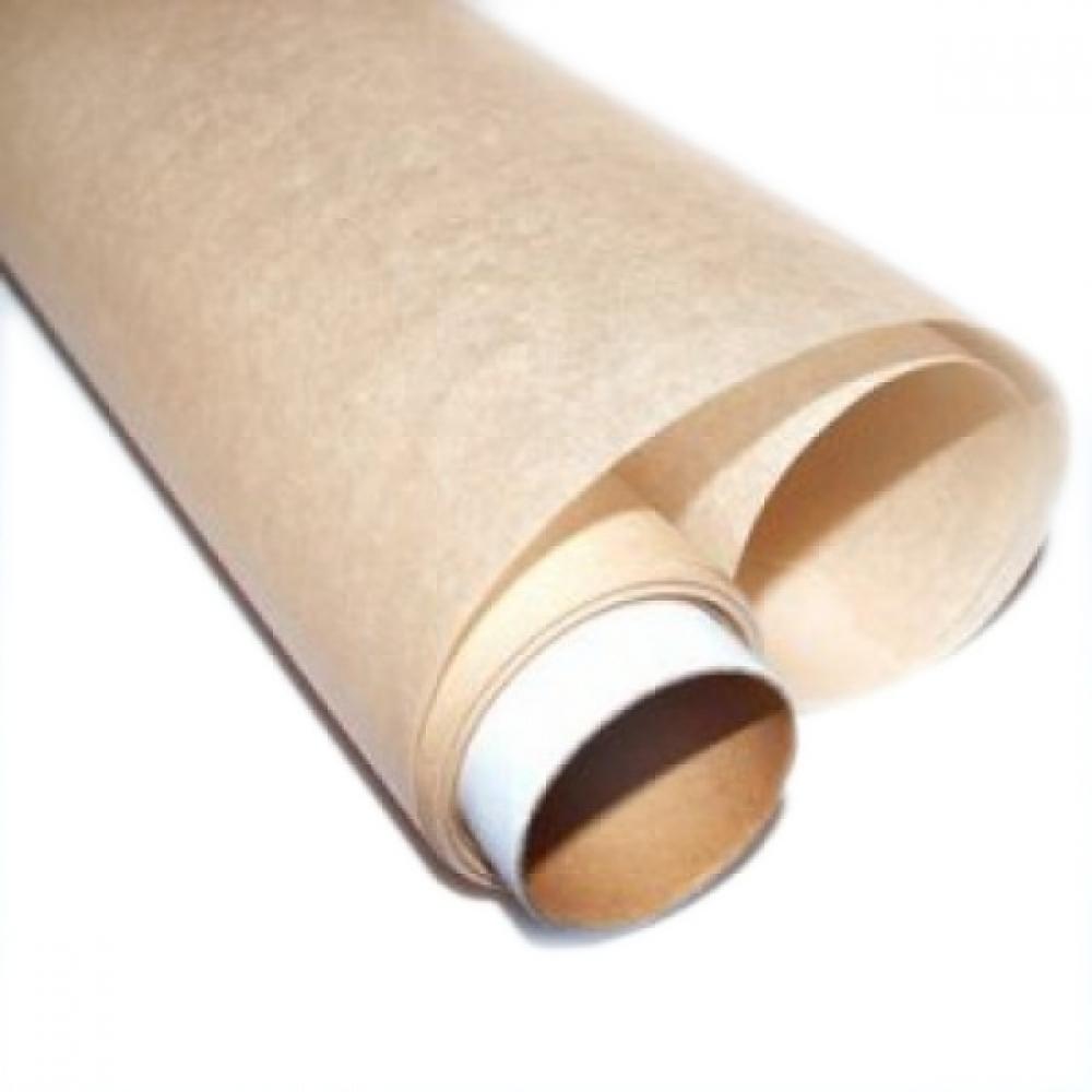 2009-SA3805 38 см х 5 м Бумага для выпечки силиконизированная: 2-х сторонняя