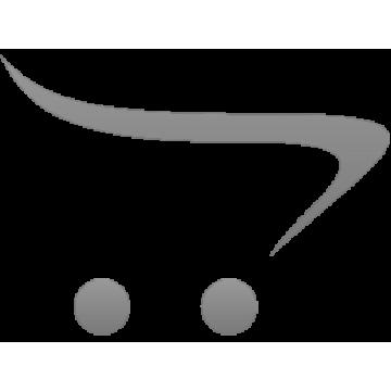 EASYROLL Диспенсер для рулонных полотенец Veiro Professional с центральной подачей